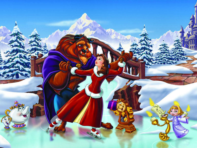 Click to view Disney Toons Free Screensaver 2.0.2.7 screenshot